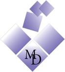 Bild zu MD Baudienstleistungen in Mühlenbeck Kreis Oberhavel