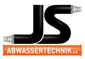 Bild zu JS Abwassertechnik e.K. Jan Spelter in Hamburg