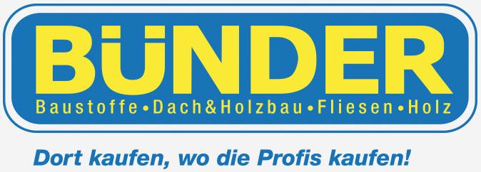 Bild zu H. J. Bünder GmbH in Euskirchen