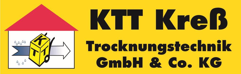 Bild zu KTT KREß-TROCKNUNGSTECHNIK GmbH & Co. KG in Adelsdorf in Mittelfranken