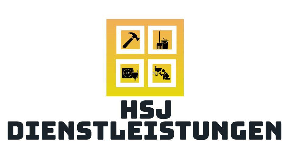 Bild zu HSJ Dienstleistungen in Frankfurt am Main