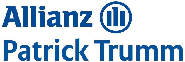 Bild zu Allianz Versicherung Patrick Trumm Hauptvertretung in Kempen