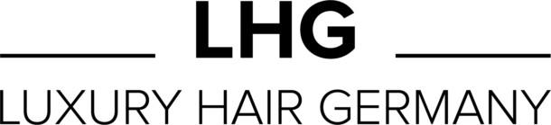 Bild zu Luxury Hair Germany in Leipzig