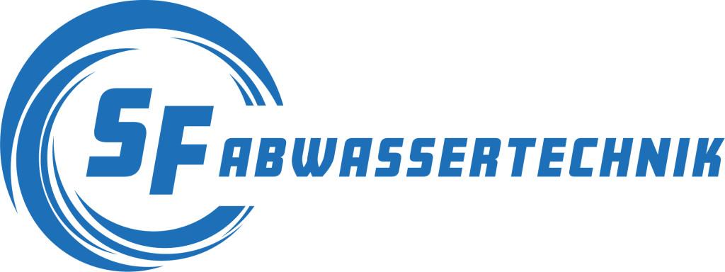 Bild zu SF Abwassertechnik in München