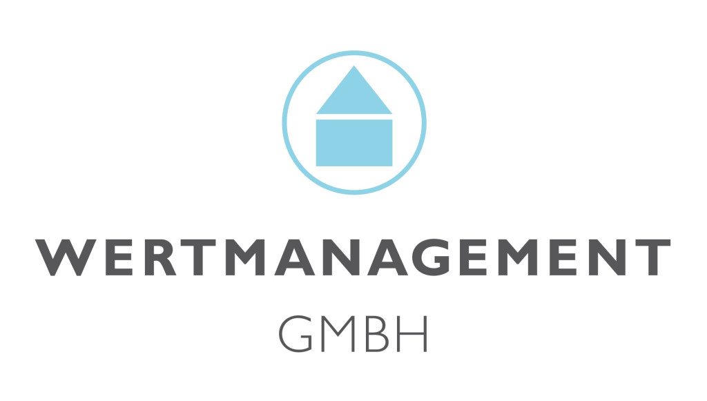 Bild zu Wertmanagement GmbH in Hameln