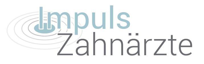 Bild zu Impuls Zahnärzte - Dr. Christian Köhler M.Sc. und Kollegen in Köln