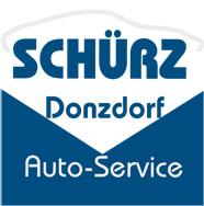 Bild zu Schürz GmbH Herr Robert Klein in Donzdorf
