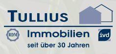 Bild zu Tullius Immobilien in Essen