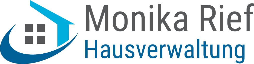 Bild zu Hausverwaltung Monika Rief GmbH in Winnenden