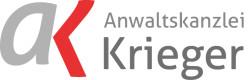Bild zu Kanzlei Anja Krieger in Landau in der Pfalz