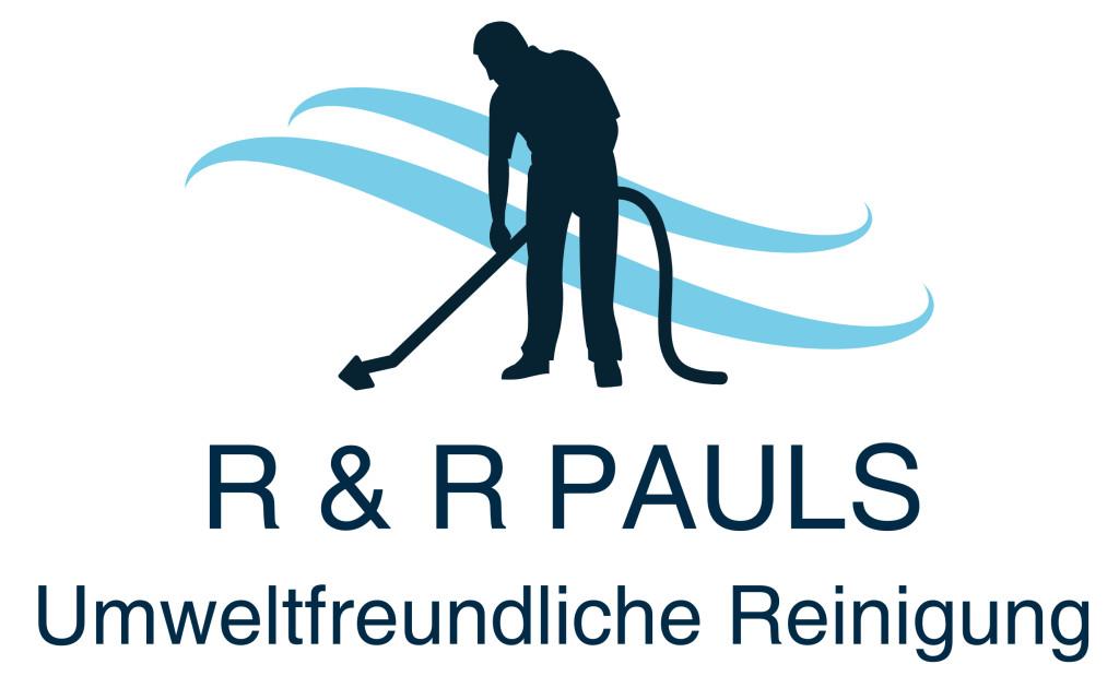 Bild zu R & R PAULS Dienstleistungen in Uelzen