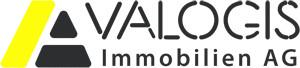 Bild zu VALOGIS Immobilien AG in Düsseldorf