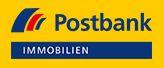 Bild zu Postbank Immobilien GmbH Jan Bauer in Halle (Saale)