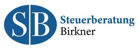 Bild zu Steuerberatung Birkner in Dachau