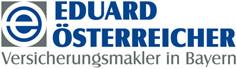 Bild zu Eduard Österreicher GmbH - Versicherungsmakler in Bayern in Pocking