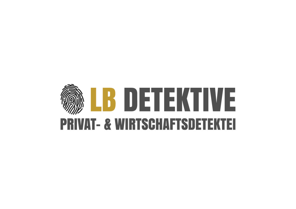 Bild zu LB Detektive GmbH · Detektei Stuttgart in Stuttgart
