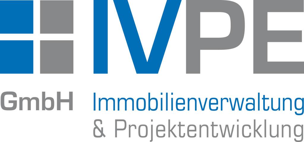 Bild zu IVPE GmbH Immobilienverwaltung & Projektentwicklung in Mönchengladbach