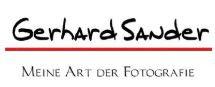 Logo von Foto Sander