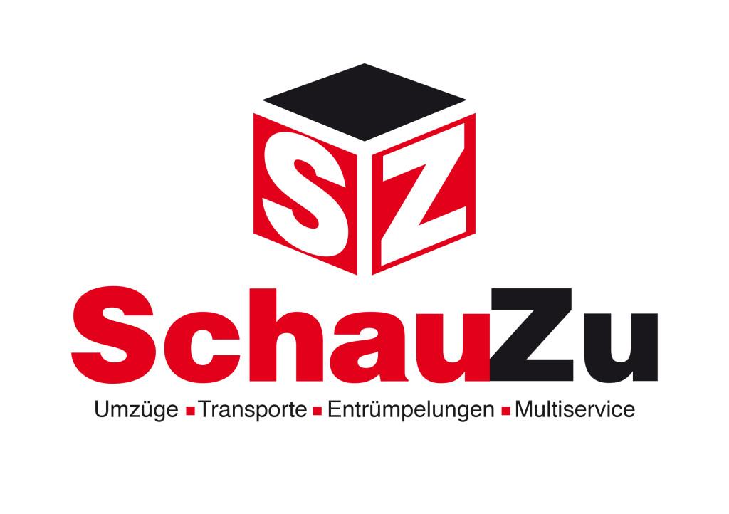 Bild zu SchauZu Umzug in Hannover