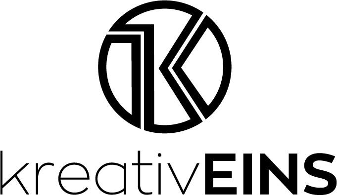 Bild zu kreativEINS in Bonn