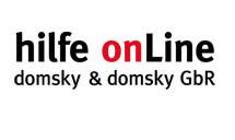 Bild zu hilfe onLine Domsky & Domsky GbR in Bremen