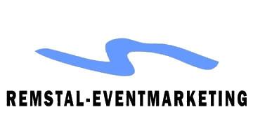 Bild zu Remstal-Eventmarketing OHG in Waiblingen