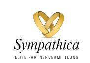 Bild zu SYMPATHICA - Partnervermittlung in Düsseldorf