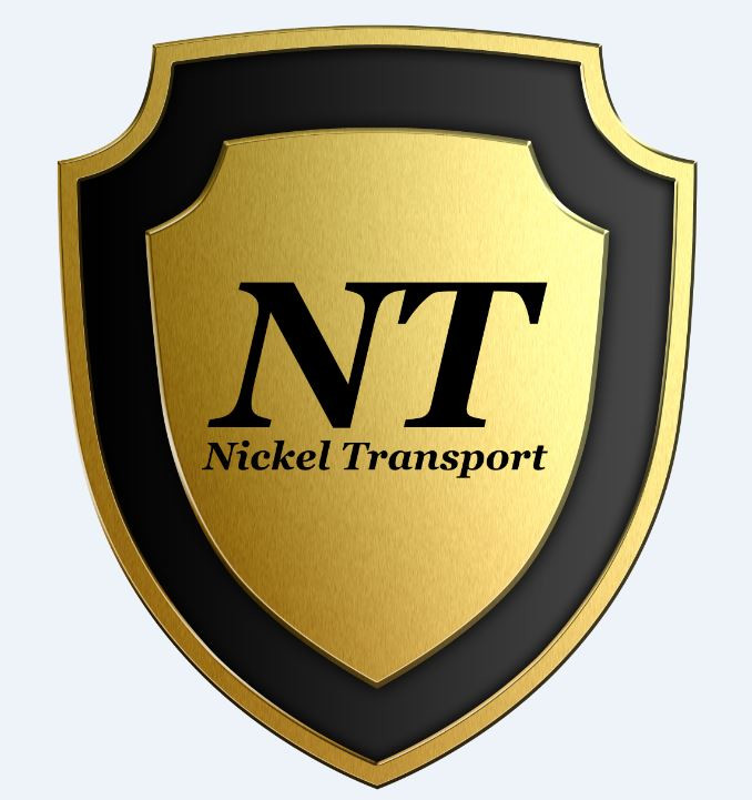 Bild zu Nickel Transport in Kloster Lehnin