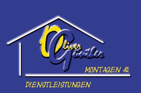 Bild zu Günther Montagen & Dienstleistungen in Vechelde