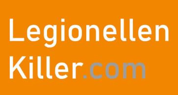 Bild zu Legionellen Killer UG (Haftungsbeschränkt) in Winnenden