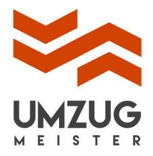 Bild zu Umzug Meister in München