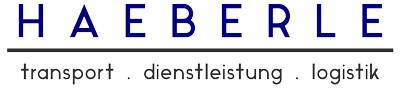 Bild zu TDL Haeberle in Schwalbach am Taunus