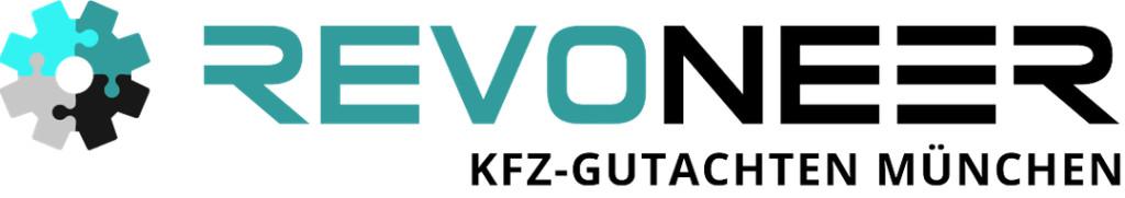 Bild zu REVONEER GmbH in München