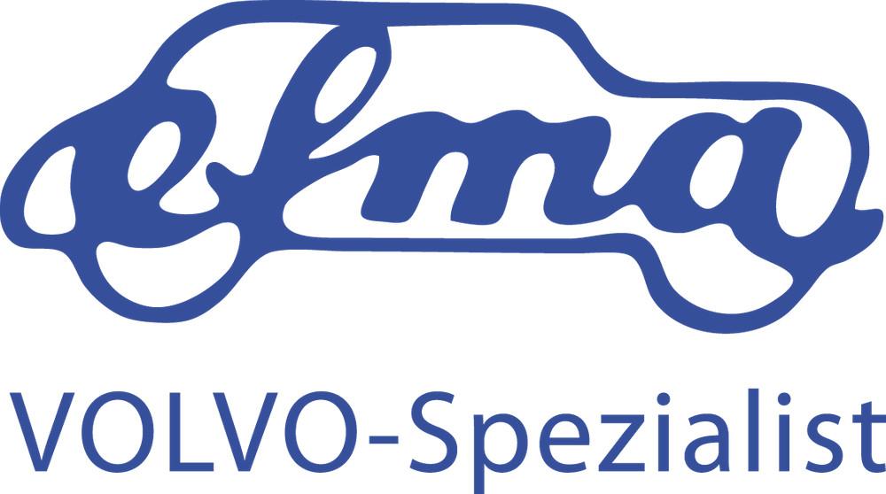 Logo von Auto EFMA M.Stens & B.Lothmann Gbr