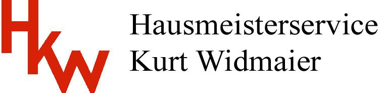 Bild zu Hausmeisterservice Widmaier in Leonberg in Württemberg
