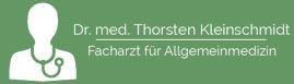 Bild zu Praxis Dr. med. Thorsten Kleinschmidt Facharzt für Allgemeinmedizin in Braunschweig