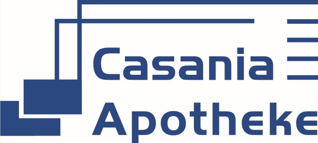Bild zu Casania-Apotheke in Augsburg