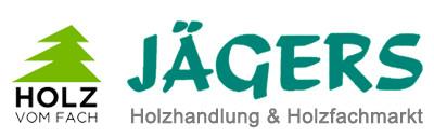 Bild zu Heinr. Jägers GmbH in Mülheim an der Ruhr