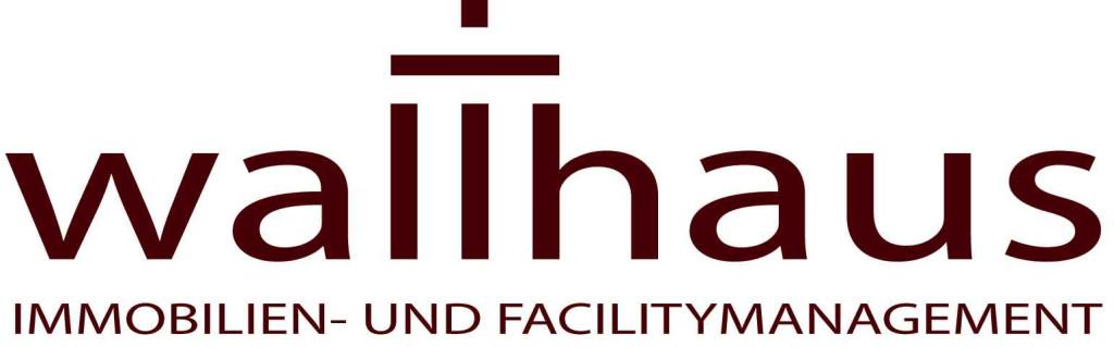 Bild zu Wallhaus GmbH - Immobilien- und Facilitymanagement in Bremen