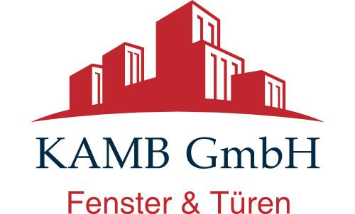 Bild zu Kamb GmbH in Ottobrunn