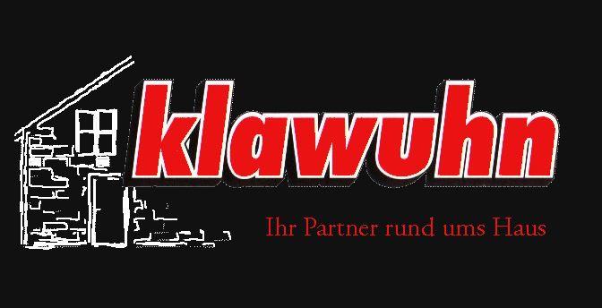 Bild zu Klawuhn Ihr Partner rund ums Haus! in Hildesheim