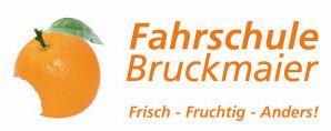 Bild zu Fahrschule Bruckmaier GmbH in München