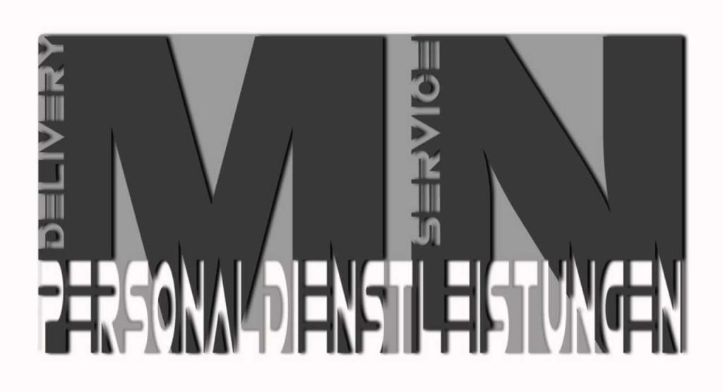 Bild zu M.N. Personaldienstleistungen in Ostfildern