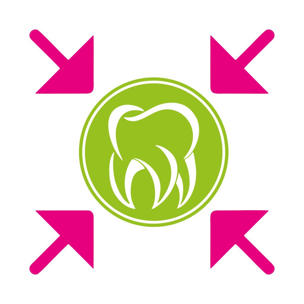 Bild zu Zahnarztpraxis Dentpoint Razmi in Frankfurt am Main