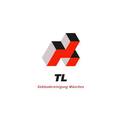 Bild zu TL Gebäudereinigung in Gröbenzell