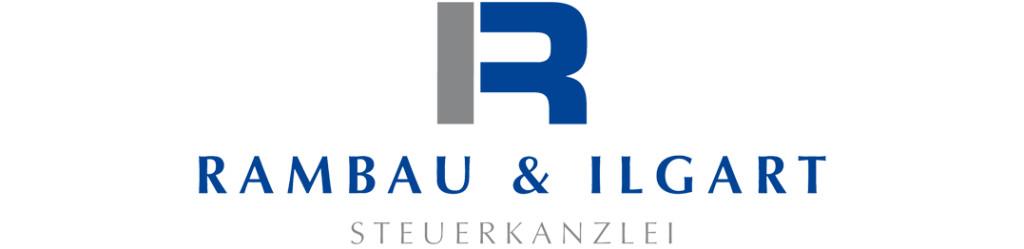 Bild zu Rambau & Ilgart mbB in Hirschberg an der Bergstrasse