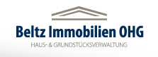 Bild zu Beltz Immobilien OHG Hausverwaltung in Rostock