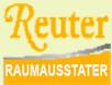 Bild zu Reuter Raumausstatter in Bad Neuenahr Ahrweiler