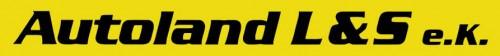 Bild zu Autoland L&S e.K. in Cottbus