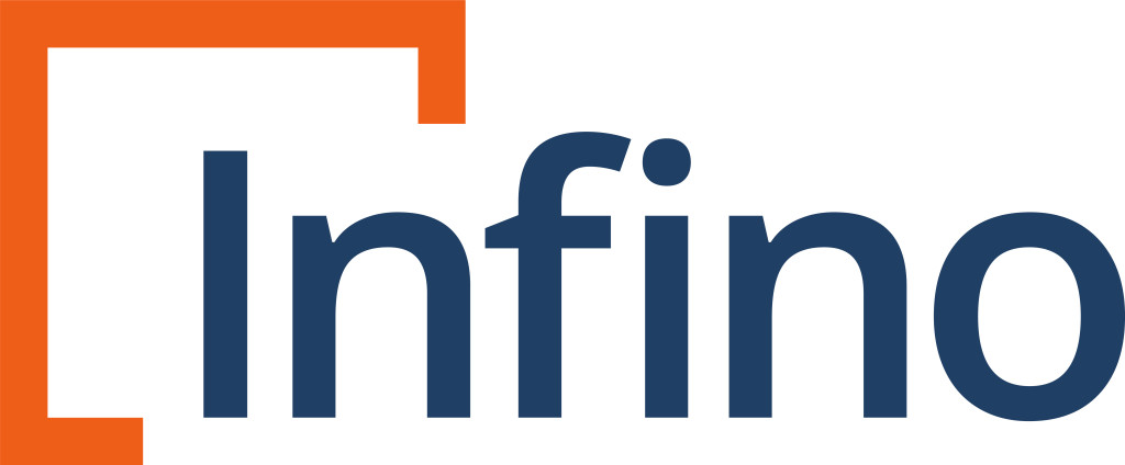 Bild zu Infino Finanzberatung GmbH & Co. KG in Dortmund